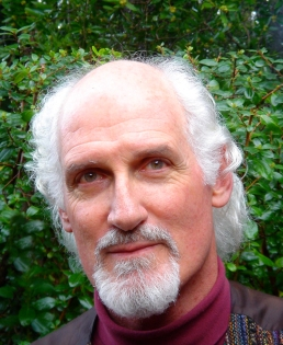 Michael Hoyt psicoterapie brevi