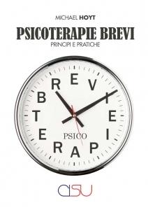 psicoterapie-brevi-libro