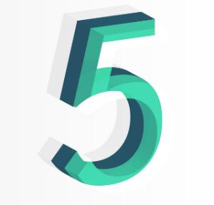 Cinque approcci di terapia breve